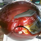 Motorcycle Helmet FMVSS218 DOT XL Adult