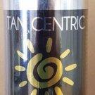 Tan Centric Premium Plus Sunless Tanner - Medium Tone V2