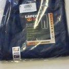 LAPCO P-IND 36X32 13-Ounce 100-Percent Cotton Flame Resistant Denim Jean Blue