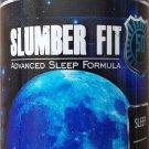 Slumber Fit - 60 Capsules