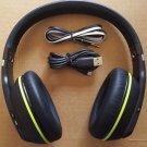 Mpow Muze Bluetooth 4.0 Headphones Wireless Earphones