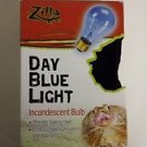 DAY BLUE LIGHT INC BULB - 150 Watt - Blue