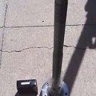 Dorman 630-239 Rear Axle Shaft for 2000-2004 Ford F-150