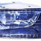Depo 312-2021R-AS for Lexus ES 300 Passenger Side Replacement Fog Light Assembly