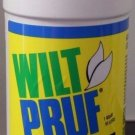 Wilt Pruf 07009 Plant Protector Concentrate, 32 oz