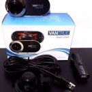 "(Used) Vantrue R1 Pro Dash Cam 170° Wide Angle Video Recorder with 2.7"" LCD"
