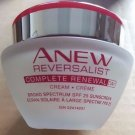 Avon - Anew Reversalist Complete Renewal Day Cream with SPF 25