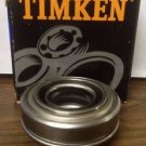 Timken 614126 Clutch Release Bearing for Multiple Vehicles