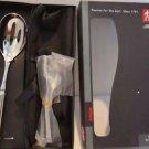 Zwilling JA Henckels Truelove 3-Piece Flatware Hostess Set