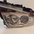 Genuine GM Parts 25897357 Driver Side Headlight Assembly for 08-11 Cadillac CTS