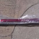 Tanabe TTB002F-A Sustec Front Tower Bar for 94-01 Acura Integra 97-01 Type R