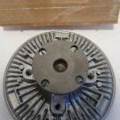 ACDelco GM Original Equipment Engine Cooling Fan Clutch 73-88 Chevrolet GMC