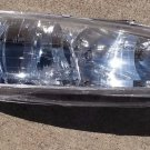 Eagle Eyes CS080-B001R Passenger Side Head Lamp for 93-02 Dodge Intrepid