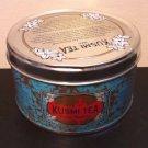 PRINCE VLADIMIR - Kusmi tea 4.4 ounces - Expires 06/2017