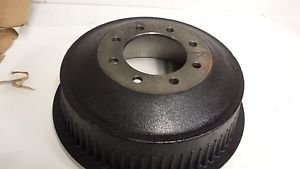 Bendix Brakes Global Brake Drum PDR0619 for 00-02 Express Savana