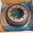 Raybestos 680191 Disc Brake Rotor - Advanced Technology for 01-15 Ford F-450