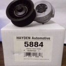 Hayden Accessory Belt Tensioners 5884 for Dodge Pickups 3.9L V6 5.2L V8 5.9L V8