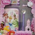 Disney Princess DSI 10 in 1 Kit - Pink DSI-13005 for Nintendo Lite 3DS DSI