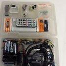 SainSmart Mega2560 R3 ATmega2560-16AU + Keypad Starter Kit