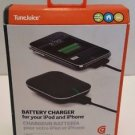 Griffin Tunejuice for Iphone & Ipod 5W Blk - Apple iPhone iPad 30 Pin Dock