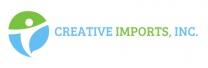 CreativeImports