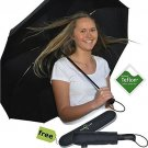 PhlipUp-New Prime Quality Auto Open and Close Travel Umbrella For Men, Women 10