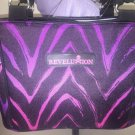 New Revolution Lunchbox Lunch Tote