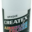Createx 4 Oz Opaque White