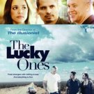Lucky Ones, The (2009)