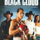 Black Cloud (2005)