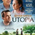 Seven Days In Utopia By Arc Entertainment