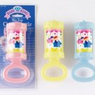 Big Top Chime Rattle