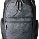 Volcom Men's Automaton Bag, Army Green Combo, One Size