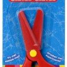 ALEX Toys Little Hands Squeeze Scissors