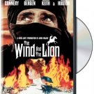 The Wind And The Lion (2004)