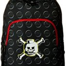 LEGO Bags Skeleton Printed Classic Backpack