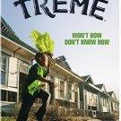 Treme: Season 1 (2011)