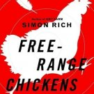 Free-Range Chickens            (Hardcover)