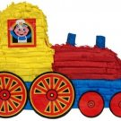 Aztec Imports Train Pinata