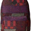 BURTON Women's Kettle Backpack, Yolandi Print