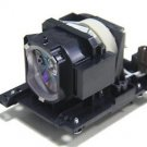 Electrified DT-01171 Replacement Lamp with Housing for Hitachi Projectors
