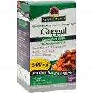 Nature's Answer Guggul - 60 Vegetarian Capsules