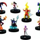 DCHC: Justice League Trinity Booster