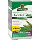 Nature's Answer Horsetail Grass - 90 Capsules