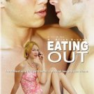Eating Out (2005)