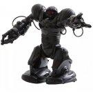 WowWee Robosapien Black Robot Toy