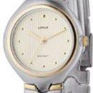 Lorus Unisex Watch LR0298