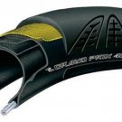 CONTINENTAL Grand Prix 4000s Road Bike Tire Black