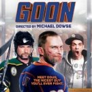 Goon By Magnolia Home Entertainment