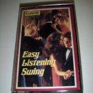Easy Listening Swing